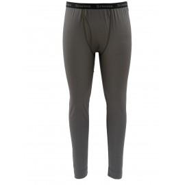 Sous-Vêtement Pantalon Waderwick - Coal (P)