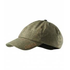 Casquette Stornoway Active - Cottage Green