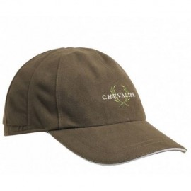Casquette Chevalier Pointer