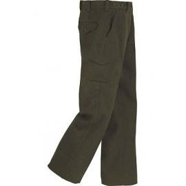 Pantalon Mackinaw Field (42 - L)