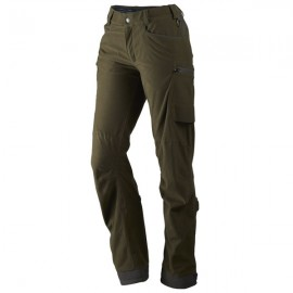 Pantalon Freja - Femme