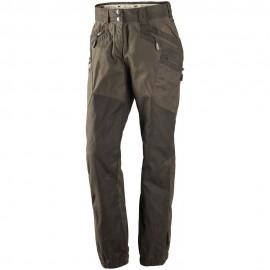 Pantalon Mountain Treck - Femme