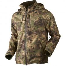 Manteau Lynx - Camouflage
