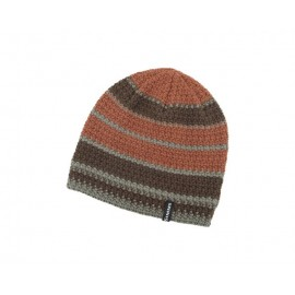 Tuque Chunky - Simms Orange