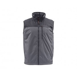 Veste Sans Manches - Midstream Isolée (XL)