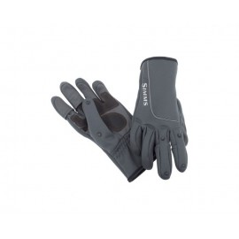Gants Guide Windblock Flex