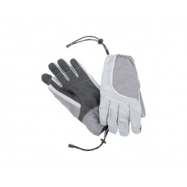 Gants Outdry - Shell