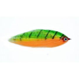CF Baitfish Tandem - Fire Tigre