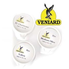 Teinture Veniard