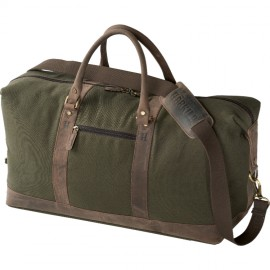 Sac Harkila Kotka Weekend - 65L