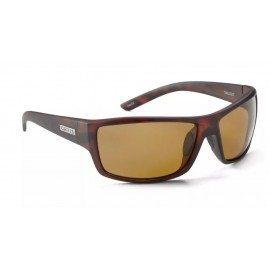 Orvis Superlight Tailout - Ambre