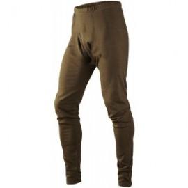 Sous-Vêtement Pantalon Coldfront