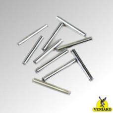 Slipstream Tubes (10) - Veniard
