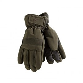 Gants Seeland Marsh - Large
