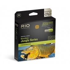 Rio Directcore Jungle Line WF/I