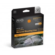 Rio Connectcore Metered