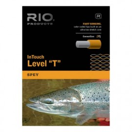 Level T Welding Tubing Pack (24'') - Rio