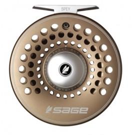 Sage Spey 7/8/9 - Bronze