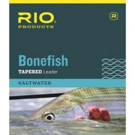 Rio Bonefish 10ft (1pqt)