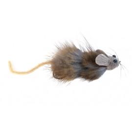 Wiggle Lemming