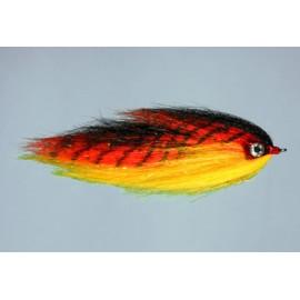 Baitfish Tandem