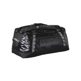 Black Hole Duffle - 60L