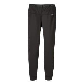 Pantalon Capilene Midweight