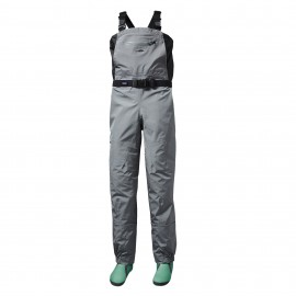 Waders Spring River - Femme (Grand Court / LS)