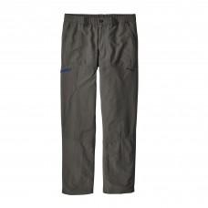 Pantalon Patagonia Guidewater II - Forge Grey