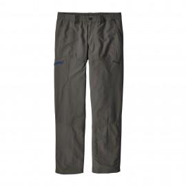 Pantalon Guidewater II - Patagonia