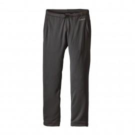 Pantalon R1 - Patagonia