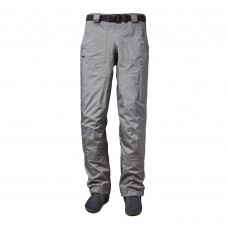 Pantalon Gunnison Gorge