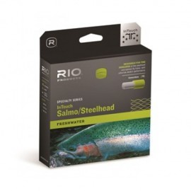 Rio Intouch Salmon Steelhead WF/S1