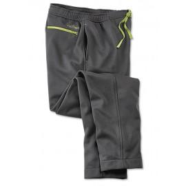 Pantalon Underwader - Orvis