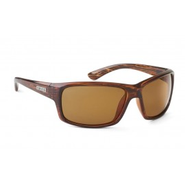 Lunettes Superlight Backwater - Orvis