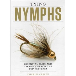 Tying Nymph - Top Patterns