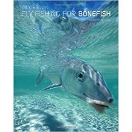 Fly Flyshing For Bonefish - Revised