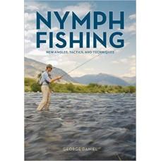 Nymph Fishing - George Daniel