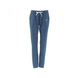 Pantalon Isle - Bleu Foncé