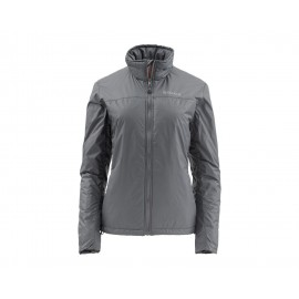 Veste Midstream Isolante - Raven