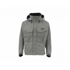 Manteau Freestone - Striker Grey