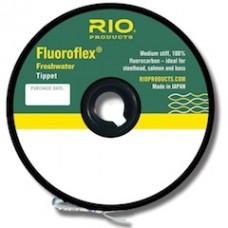 Rio Fluoroflex Tippet Spool