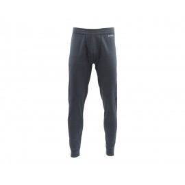 Pantalon Exstream Core - Raven