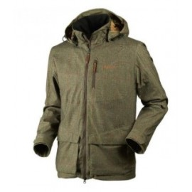 Manteau Stornoway Active - Cottage Green