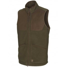Gilet Stornoway Active - Willow Green