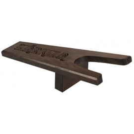 Härkila Bootjack - Dark Brown