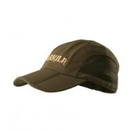 Casquette Herlet Pliable - Willow Green