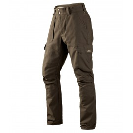 Pantalon Pro Hunter X - Shadow Brown