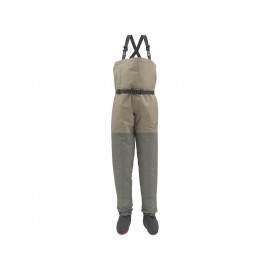 Waders Enfants - Tributary