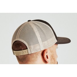 Casquette The Icon Hat - FFC